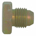 Male JIS Plug 30° Seat BSPP Thread