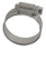 Shield Clamp - Stainless