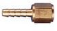 JS-4-4 (SFB-4-4)